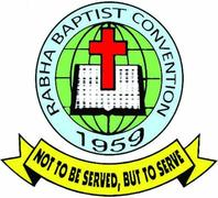 Rabha Baptist Convention